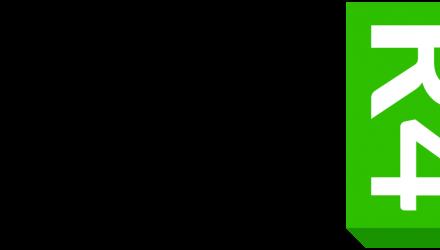 Kontor.NET R4 (Version: 4.1.0.200  und älter)