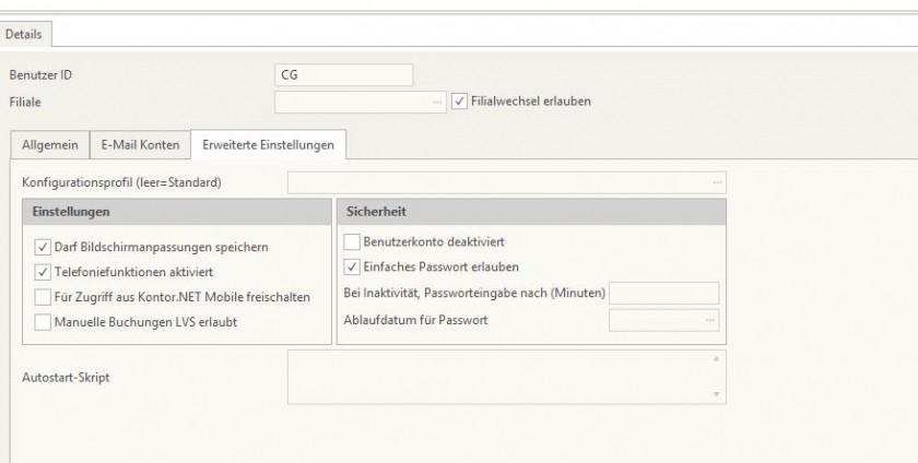 Benutzerverwaltung_erweiterte_Einstellungen.JPG