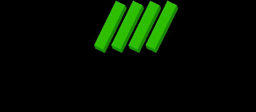 logo-codegarden.png
