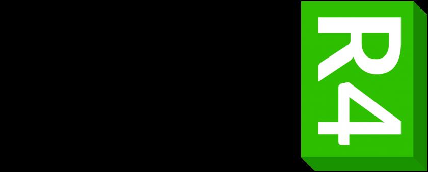 logo-kontor_r4.png