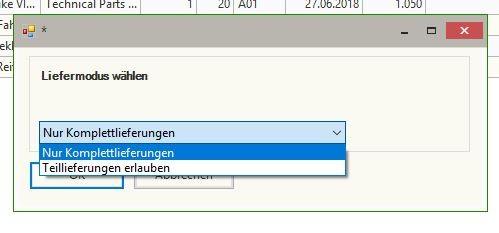 Rückstände_Teillieferung.JPG