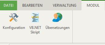 Bedienung_von_Modulen_Modul.JPG