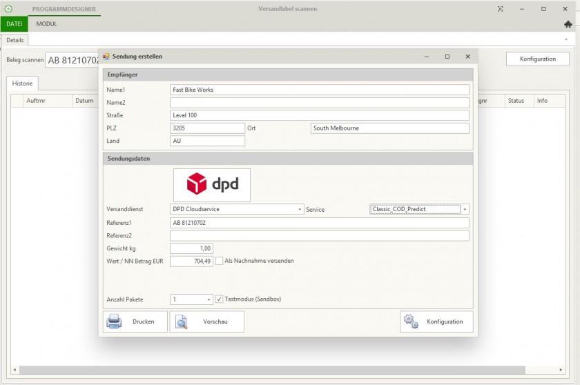 Versandlabel_generieren_DPD.JPG