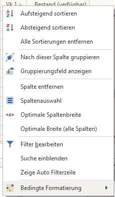 Bedingte_Formatierung_1.JPG