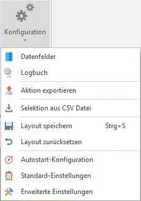 Konfiguration.JPG