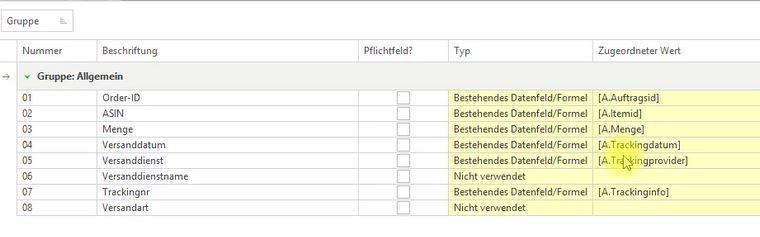Aufträge-synchronisieren_2.JPG