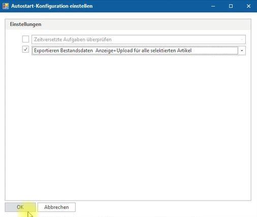 Autostart_Konfiguration.JPG