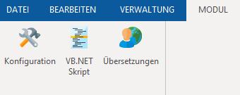 Bedienung_von_Modulen_Modul.1JPG.PNG