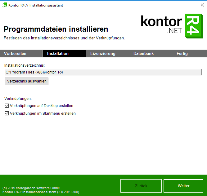 Installation4.PNG