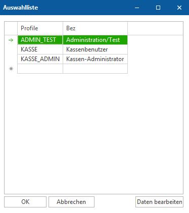 Konfigurationsprofil.PNG